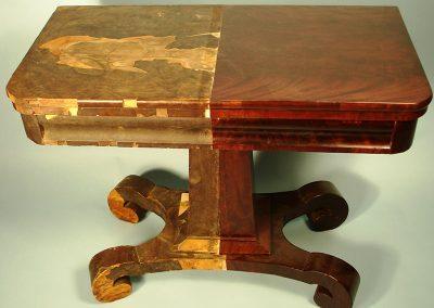 oncesi-sonrasi-eski-masa-yenileme