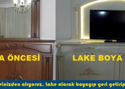 oncesi-sonrasi-lake-boyama