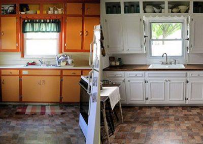 oncesi-sonrasi-mutfak-yenileme