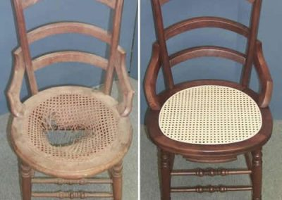 oncesi-sonrasi-sandalye-tamiri