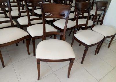 ozel-tasarim-restoran-sandalye