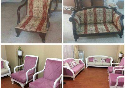 tamir-muhtelif-koltuklar
