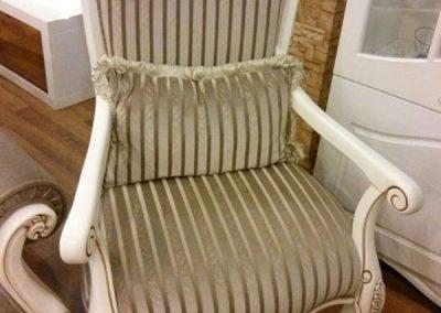 eskitme-tekli-koltuk