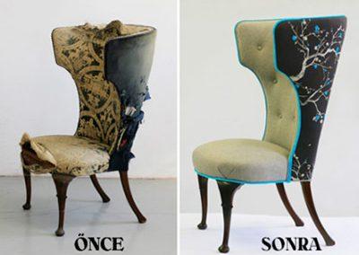 oncesi-sonrasi-tasarim-koltuk