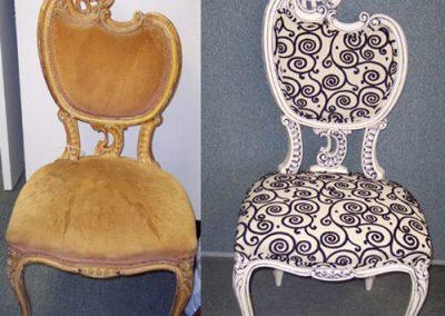 oncesi-sonrasi-tasarim-sandalye
