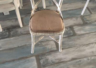 ozel-uretim-eskitme-sandalye